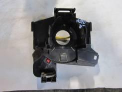 Шлейф рулевой Ford Mondeo III 2000-2007 (1S7T14A664AB)