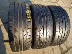 Bridgestone Grid II, 215/40R17