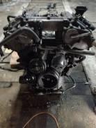 Двигатель Infinite S50 FX35 , VQ35DE