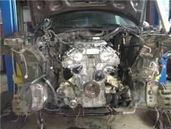 Двигатель VQ35DE для Infiniti FX 35 2003-2007 в Сургуте