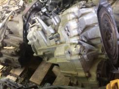 АКПП. Honda Jazz Honda Fit Двигатели: L13A, L15A, L13A1, L13A2, L13A5, L13A6, L15A1, L15A7