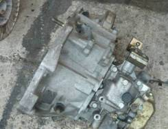 МКПП Fiat Albea 1.4