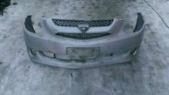 Продам бампер передний Тойота Калдина AZT 241