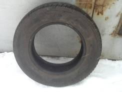 Dunlop SP Sport 300E, 185/70/R14