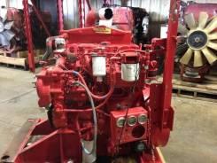 Двигатель Perkins 1104D-E44TA / 1104DE44TA 4.4 CLAAS Targo K 70 (погрузчик Клаас Тарго К 70)