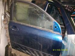 Дверь Toyota Corolla Fielder, ZZE122
