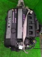 Двигатель BMW, E39;E83;E85;E46;E61;E60, M54B25 256S5; 256S5 C8269
