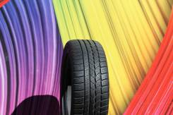 Continental ContiWinterContact TS 790, 185/55 R15