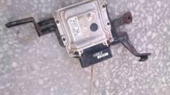 Блок управления двигателем хендай солярис 12 год, Киа рио 12, Хендай акц