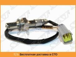 Датчик кислородный верхний NISSAN X-TRAIL T31 QR25 SAT / ST22693JA00B