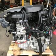 Двигатель B48B20B BMW F30 2.0 новый