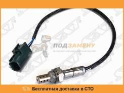 Датчик кислородный FR NISSAN P SAT / ST22691VC700