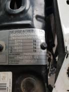 Двигатель 940A2000 Alfa Romeo Giulieta 1.4