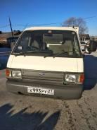 Mazda Bongo. Продается грузовик Мазда бонго, 2 200куб. см., 1 000кг., 4x4