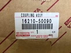 Вискомуфта Toyota 16210-50090