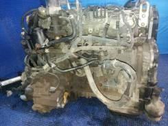 Продам двигатель Nissan Y11 YD22DD