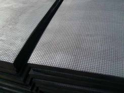 Плита рездор 970/970
