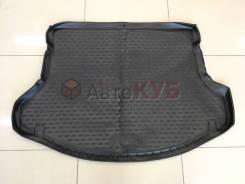 Коврик в багажник для KIA Sportage