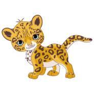 """Масленица на земле леопарда у """"Теплого моря. 1 марта! 1755 руб."""