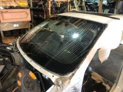 Стекло лобовое. BMW X6, E71