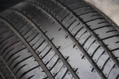 Bridgestone Regno GR-03. Летние, 5%, 4 шт