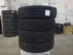 Bridgestone Blizzak VL01, 165/80 R13 LT