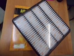 Фильтр воздушный TO LC 1URFE, 2UZFE, 3URFE 07 JD JDA1030