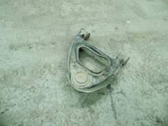 Рычаг задний правый верхний б/у Chaser/Cresta/MARK2, GX10#, JZX10#, LX100, SX100; Crown GS151, JZS15#, LS151, UZS15# Toyota 4877030010