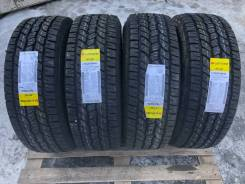 Goform AT01, T 265/70 R16