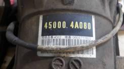 Акпп 450004A080