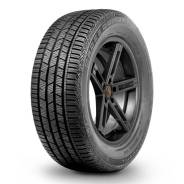 Continental ContiCrossContact LX Sport, 235/65 R17