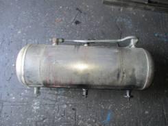 Осушитель тормозной системы. Nissan Diesel, MC87 FE6