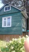 Продается участком с домом на Спутнике. Улица снт Спутник-2, р-н Садгород, площадь дома 30,0кв.м., централизованный водопровод, электричество 15 кВт...