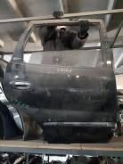 Дверь боковая Nissan Tino V10 задняя правая