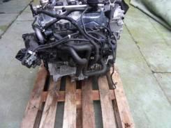 Двигатель Мерседес M113 4,3 бензин ML S-klass Clk E-class