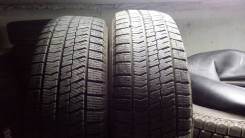 Bridgestone Blizzak VRX2, 215/65 D16