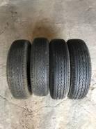Bridgestone Duravis R670. Летние, 2013 год, 5%, 4 шт