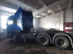 Scania P. Продается 350