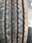 Bridgestone, 195/80 R14 LT