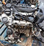 Двигатель BME 1.4i Volkswagen Jetta Golf Aydi