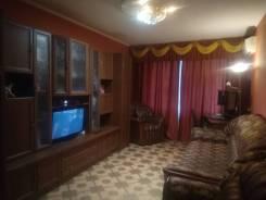 1-комнатная, улица Калинина 35. ЛО, частное лицо, 33,0кв.м.