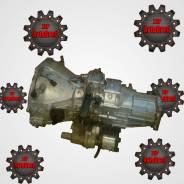МКПП. Kia Bongo Двигатель J3
