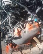Акпп 3SFE Toyota Ipsum/Gaia/Nadia (A247E)