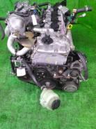 Двигатель Nissan QG18DE в Сургуте