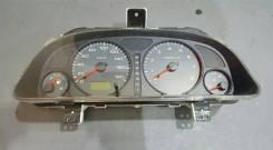 Панель приборов. Subaru Forester, SF9 Двигатель EJ254