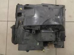 Корпус отопителя под радиаторы Daewoo Nexia 1995-2008 Номер OEM 611557