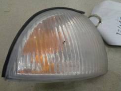 Указатель поворота правый Daewoo Nexia 1995-2008 Номер OEM 96175350