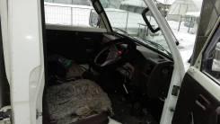 Suzuki Carry Truck. Продам монстра сузуки карри трак, 560куб. см., 500кг., 4x2