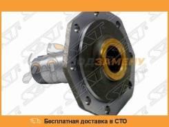 Вал поворотного кулака SAT / ST4340160080