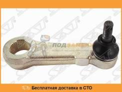 Сошка рулевая SAT / STMB831040